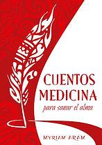 1 Portada Cuentos Medicina para libro di