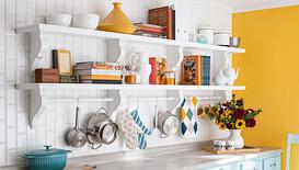 ht_built-in-kitchen-wall-shelf-102052467