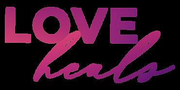 Love+Heals+Gradient+Logo.png
