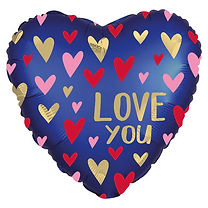3873501-Love You Heart Navy.jpg