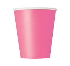 Pink Paper Cups Edited Button.jpg