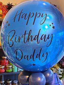 orb blue daddy personalised.jpg