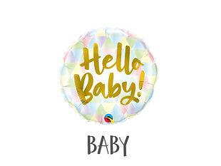 BABY - CATEGORY IMAGE.jpg