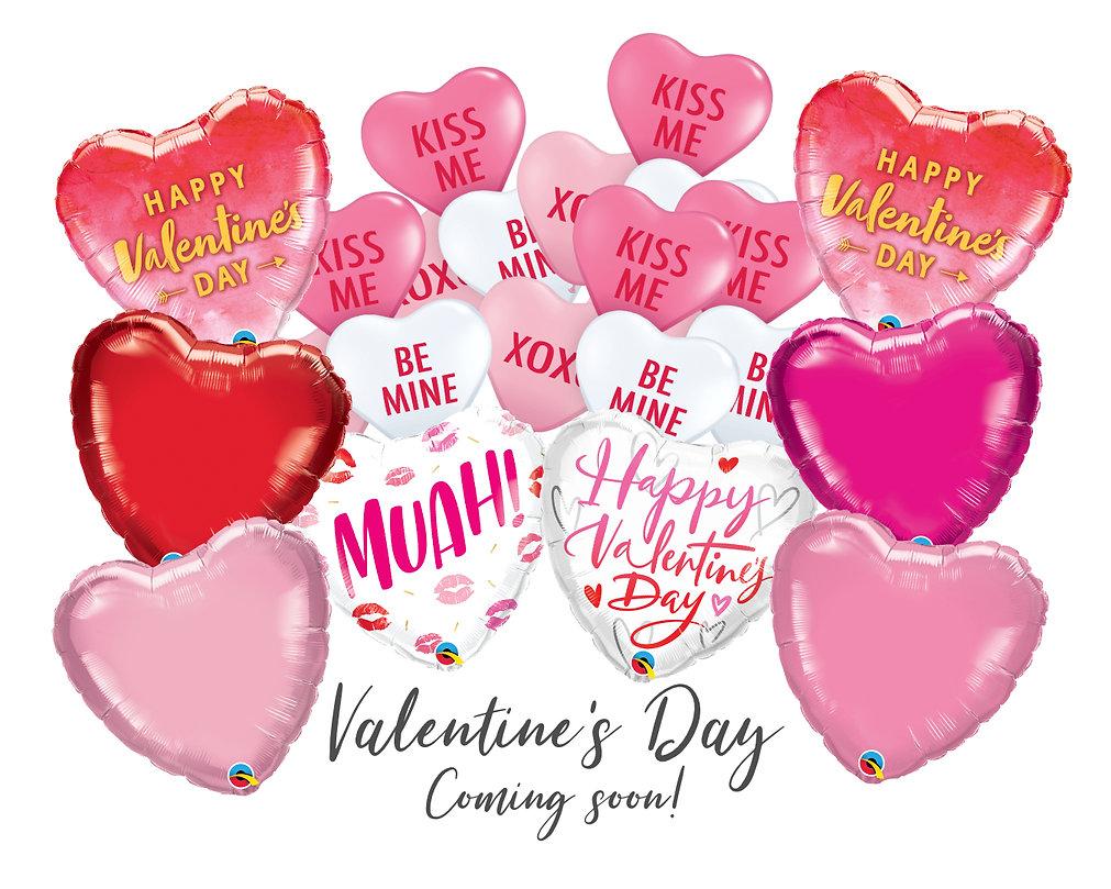 Valentines Balloon Banner.jpg
