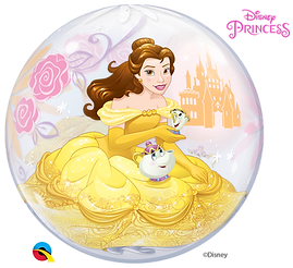 46727B-Front-bubble-belle-beauty-and-the