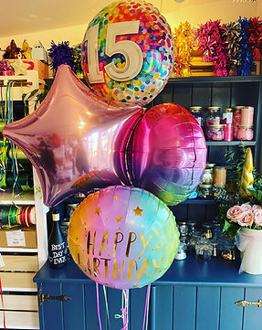 Foil Balloon Bouquet.jpg