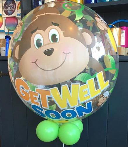 Get%20Well%20Soon%20bubble%20balloon%20f