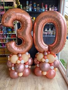 Number stack rose gold blush age 30.jpg