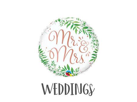 WEDDINGS - CATEGORY IMAGE.jpg