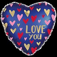 3873501-Love%20You%20Heart%20Navy_edited