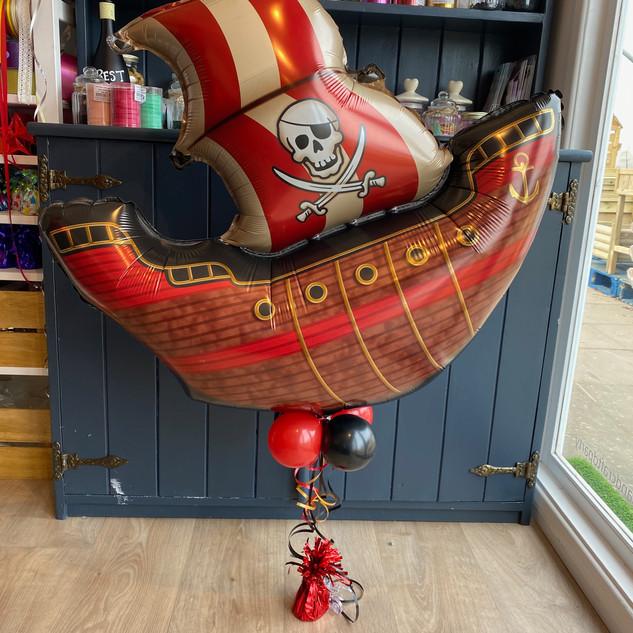 Pirate ship supershape.jpeg