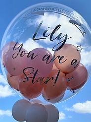 You%20are%20a%20star%20bubble%20balloon%