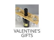 VALENTINES PAGE - Shop Valentines Gifts