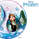 Thumbnail: 22 Inch Disney Frozen Clear Bubble Balloon, Anna, Elsa and Olaf