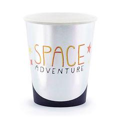 Space party 900779 101630 - 7oz pk edite