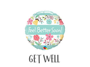 GET WELL - CATEGORY IMAGE.jpg