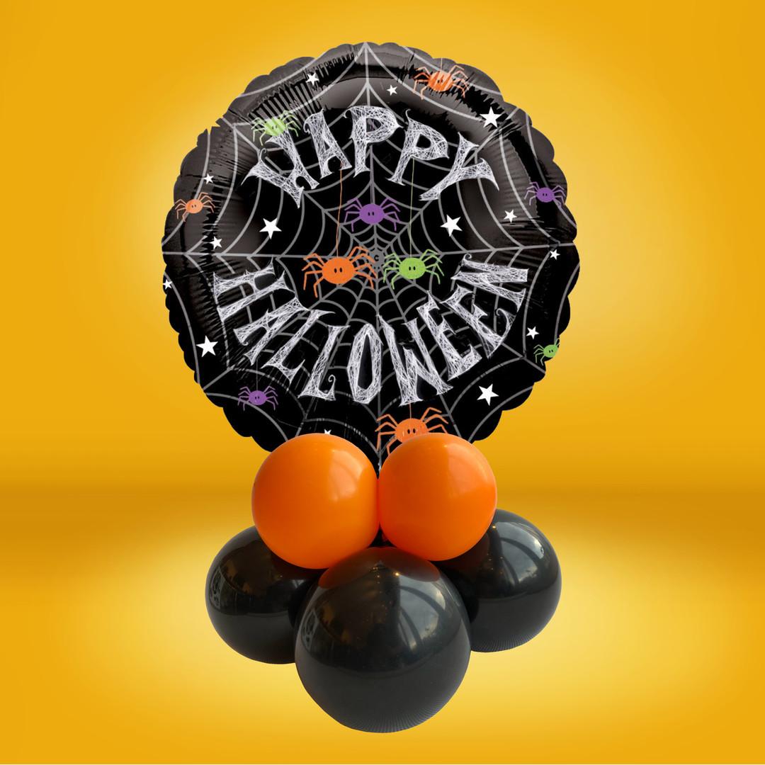 18%22 Halloween Foil on simple Base.jpg