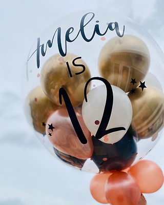 Personalised_bubble_balloon_rosegold_nav