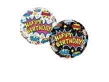 CHILDRENS BIRTHDAYS - CATEGORY IMAGE.png