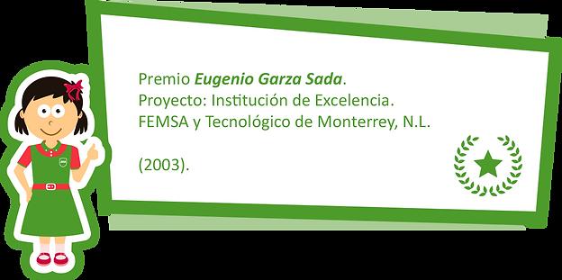 FJMA_Web_Contenido_Logros_04.png
