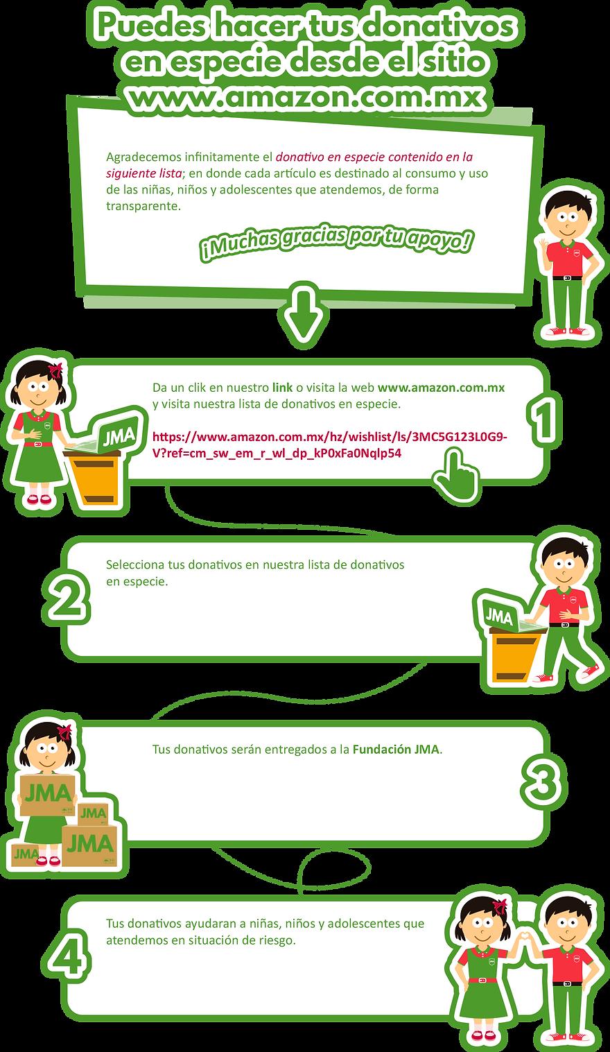 FJMA_Web_Contenidos_CA_Donativos_04.png