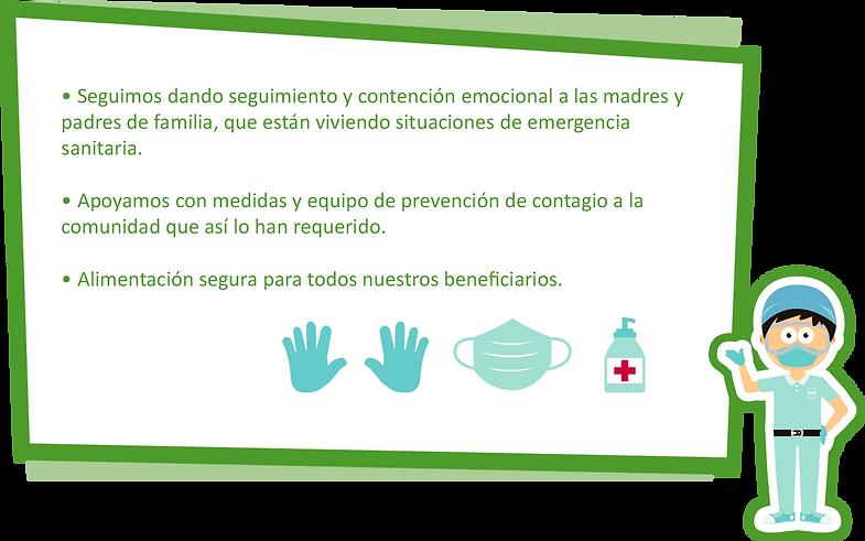 FJMA_Web_NyE_Comunicado_TCV19_BC03.png