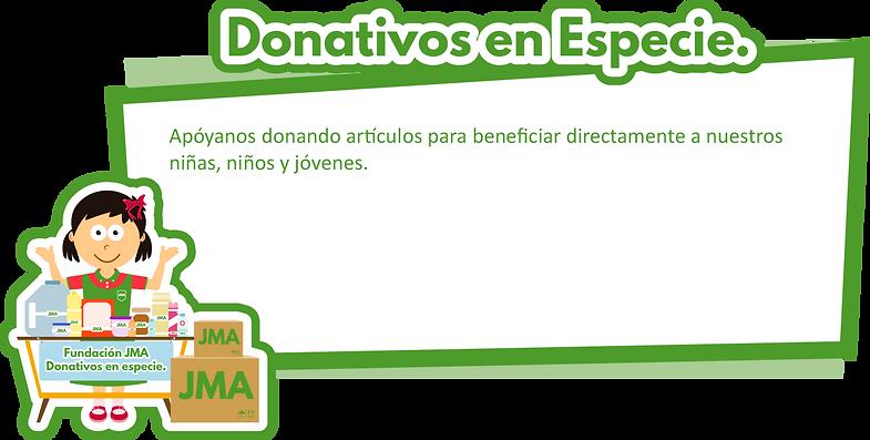 FJMA_Web_Contenidos_CA_Donativos_03.png