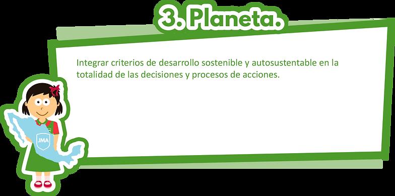 FJMA_Web_Contenidos_NyE_Noticias_05.png