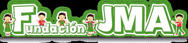 FJMA_Web_Banner_Letras_FJMA_BC01.png