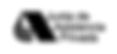 Logo_JuntadeAsistenciaPrivada.png