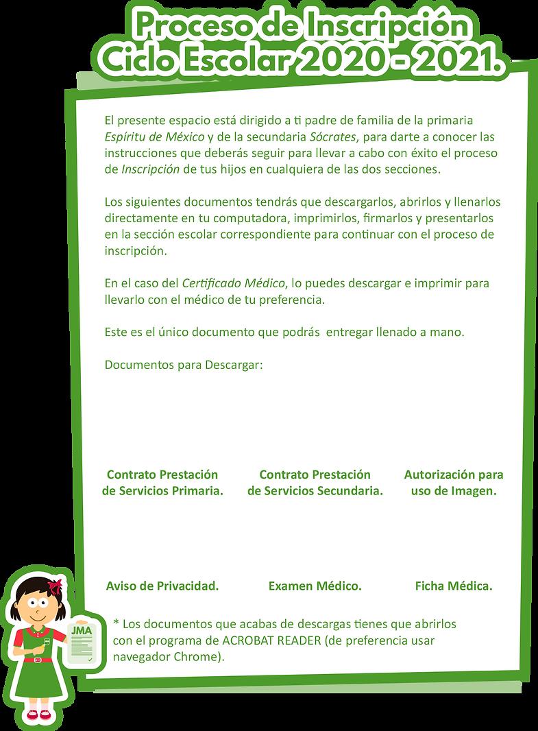 FJMA_Web_PdeI_Contenido_BC01.png