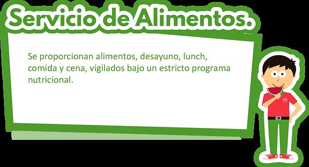 FJMA_Web_Contenido_PE_Internado_04.png