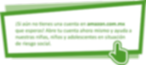 FJMA_Web_Contenidos_CA_Donativos_05.png