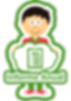 FJMA_Icon_Informe_Anual.png