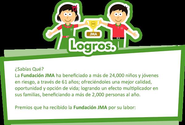 FJMA_Web_Contenido_Logros_01.png