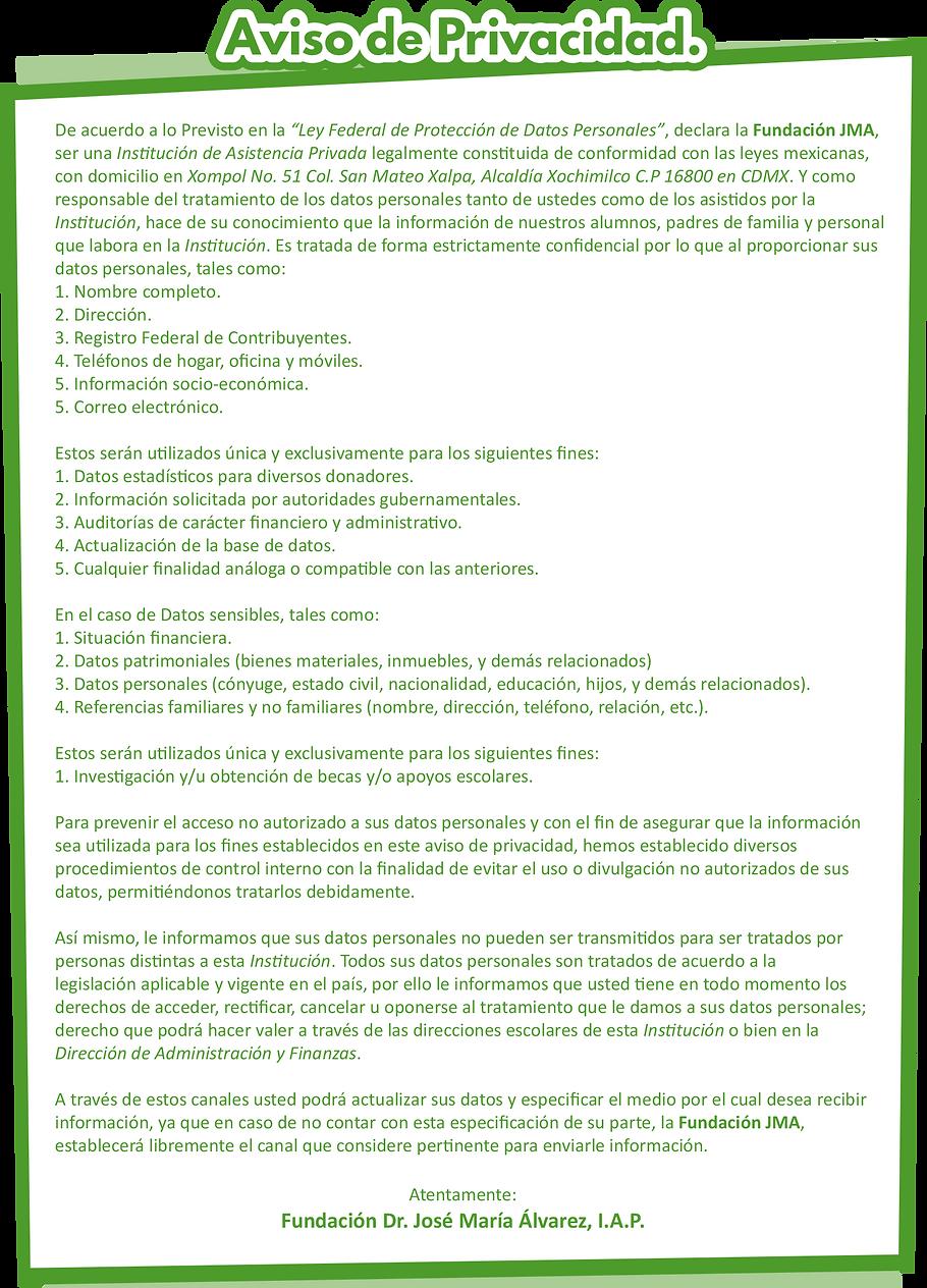 FJMA_Web_NyE_Contenido_AdeP_BC01.png