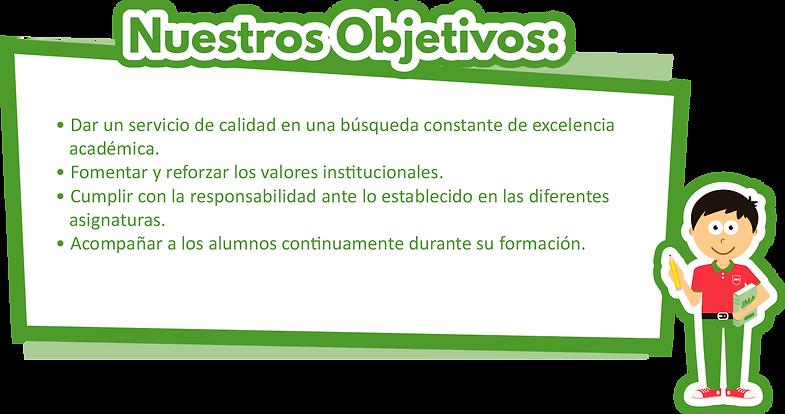 FJMA_Web_Contenido_PE_Secundaria_03.png