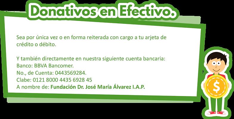 FJMA_Web_Contenidos_CA_Donativos_02.png