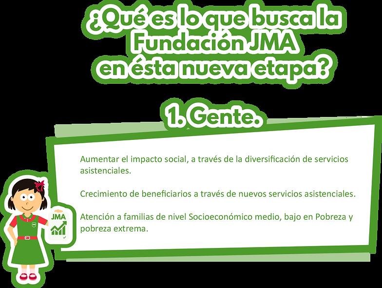 FJMA_Web_Contenidos_NyE_Noticias_03.png
