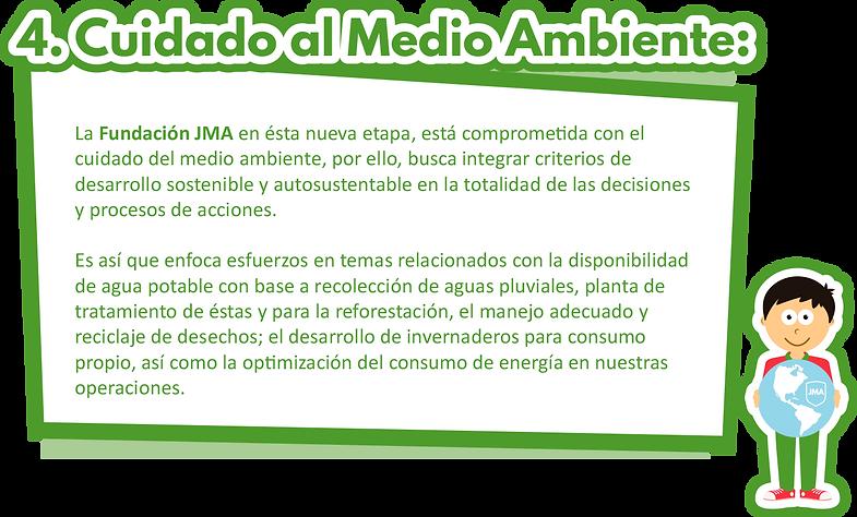 FJMA_Web_Contenido_NyE_CAFJMA_05.png