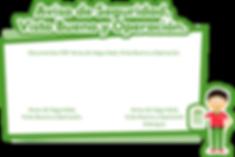 FJMA_Web_NyE_Contenido_AdeSVByO_BC01.png