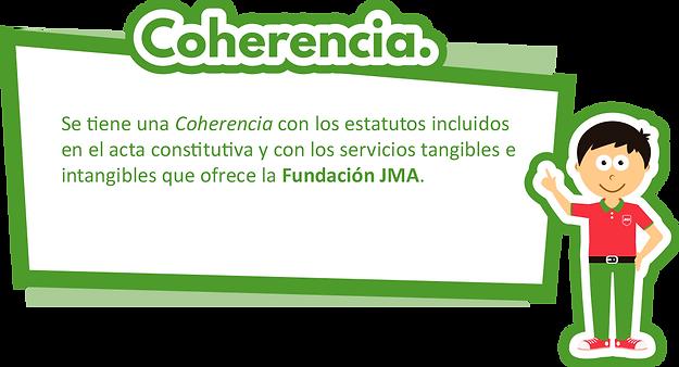 FJMA_Web_Contenido_Valores_07.png