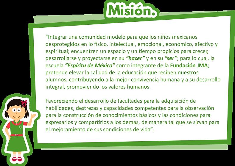 FJMA_Web_Contenido_PE_Primaria_04.png