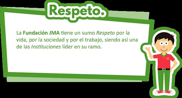 FJMA_Web_Contenido_Valores_05.png