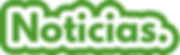 FJMA_Web_Contenidos_NyE_Noticias_00.png