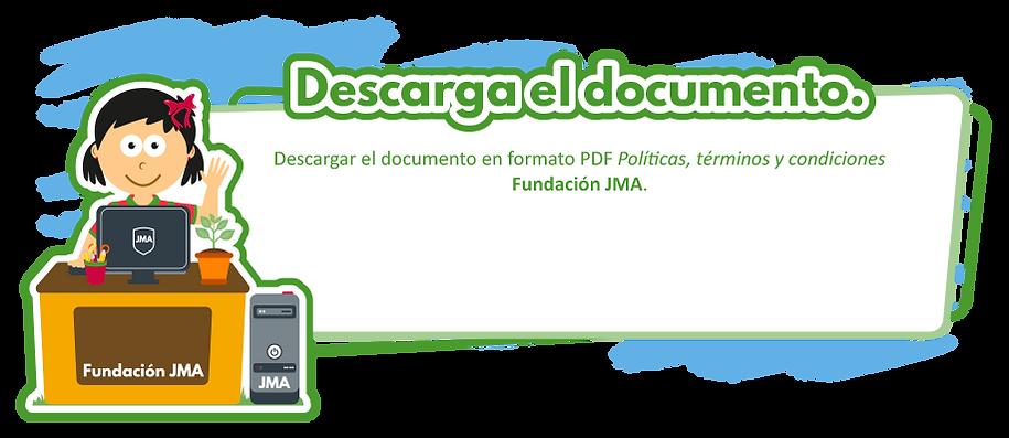 FJMA_TO_Contenido_Politicas_IMG10.png
