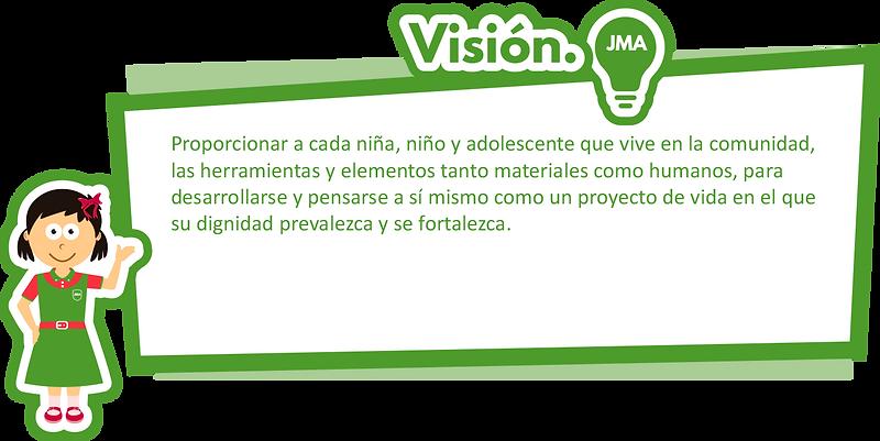 FJMA_Web_Contenido_OI_04.png
