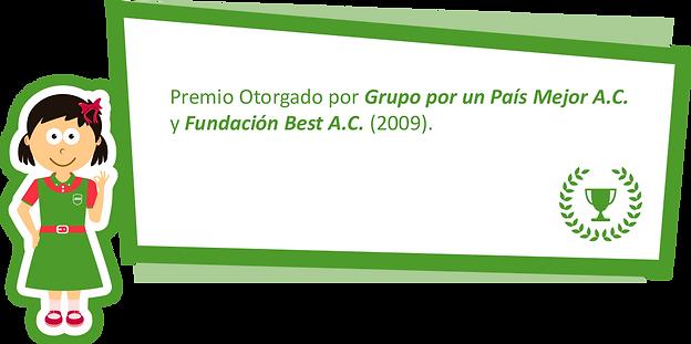 FJMA_Web_Contenido_Logros_09.png