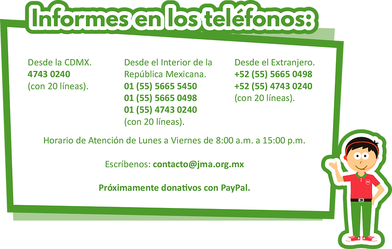 FJMA_Web_Contenidos_CA_Donativos_07.png