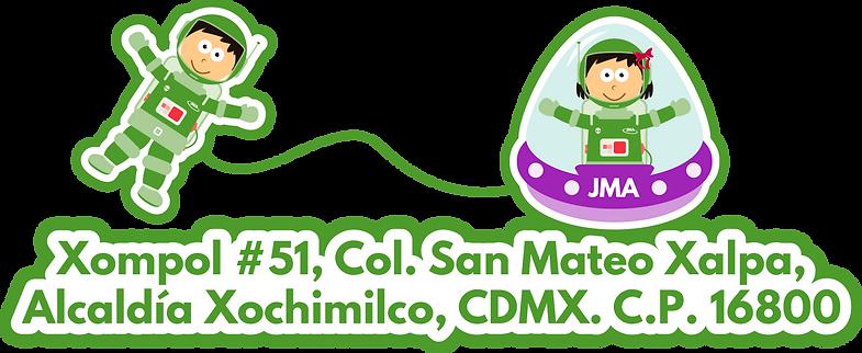 FJMA_Web_Contacto_Contenido_BC02.png
